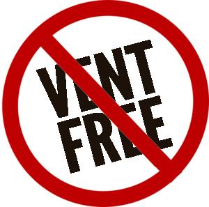 Vent Free Dangers