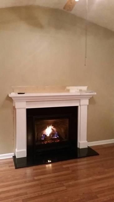 dangers of ventfree fireplace creations rh fireplacecreationsbybmc com