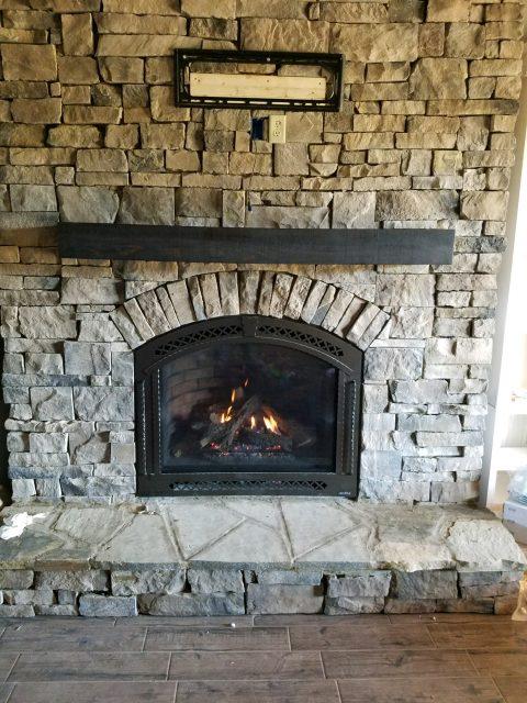 home fireplace creations rh fireplacecreationsbybmc com